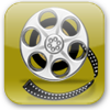 4free Video Converter - Convertisseur vidéo