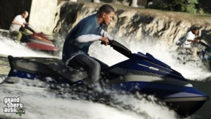 GTA 5: Rockstar confirme de nouvelles informations sur le jeu