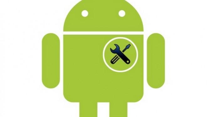 Optimiser Android: 7 applis pour faire le grand ménage