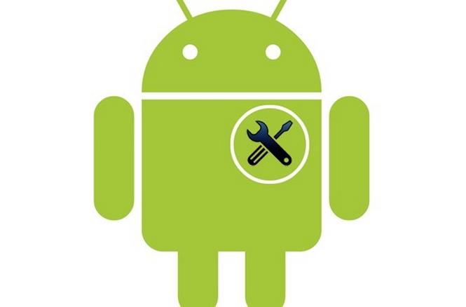 7 applications pour accélérer nettoyer et optimiser Android