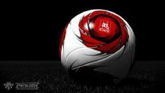 PES 2014: la Ligue Argentine (Boca Juniors, Arsenal…) représentée!