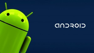 Android: Jelly Bean dépasse Gingerbread