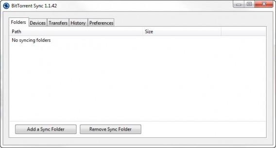 BitTorrent-Sync-Add-Folder-568x305