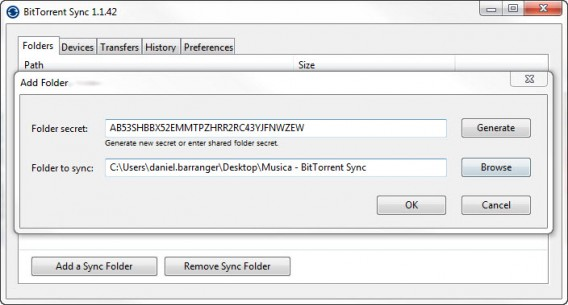 BitTorrent-Sync-Browse-e-Generate-568x305