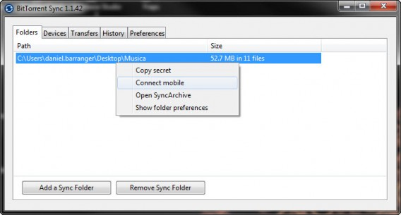 BitTorrent-Sync-Conect-mobile-568x305