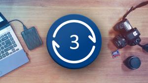 BitTorrent Sync [Tuto 3/3]: Echanger des fichiers entre smartphones Android