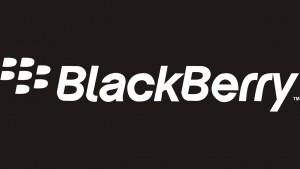 BBM (BlackBerry Messenger) arrivera enfin sur Android en septembre