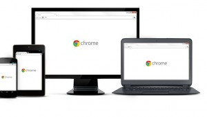 Google Chrome 29 bêta améliore les suggestions de recherche de l'Omnibox
