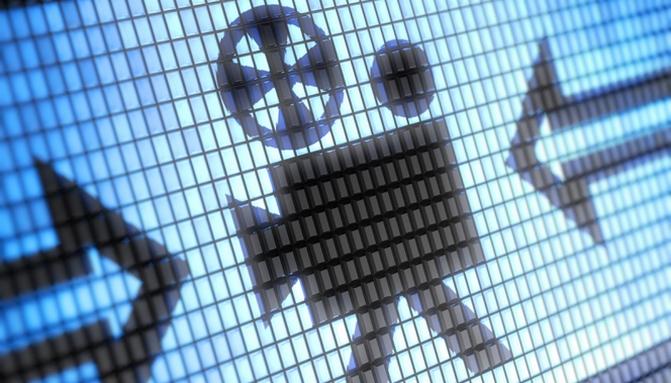 Convertisseur vidéo : 5 solutions gratuites pour changer de format (Windows)