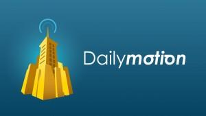 Dailymotion lance son appli Caméra pour concurrencer Vine et Instagram