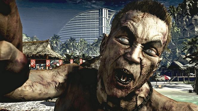 Top 5 des jeux de zombie pour PC