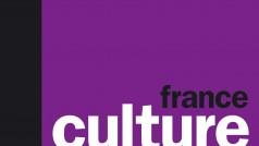 France Culture lance son appli d'été Fiction Train pour s'évader