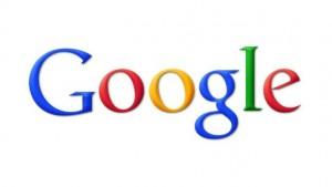 Google teste des publicités géantes dans les résultats de recherche