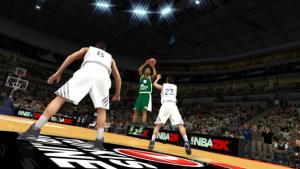 NBA 2K14 s'offre l'Euroligue!