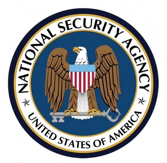 NSA PRISM Skype Outlook.com