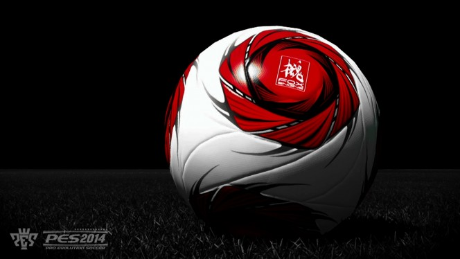 PES 2014 Preview: Un adversaire de taille pour FIFA 14?