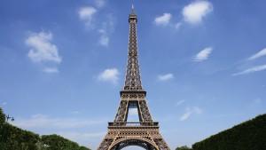 Parking à Paris: le stationnement bientôt payable avec son téléphone