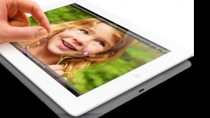 Apple vs Samsung: le brevet 'pincer pour zoomer' toujours refusé!