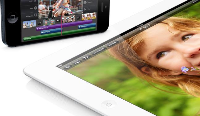 Tutoriel: comment mettre une vidéo sur un iPhone ou iPad