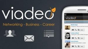 Viadeo débarque sur iPad en août