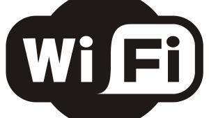 SNCF: du WiFi gratuit dans 100 gares d'ici la fin 2013