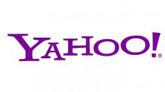Yahoo! ferme 12 de ses services dont AltaVista