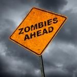 Zombie - sélection de 5 jeux PC
