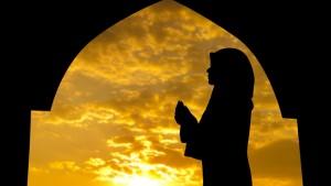 Les meilleurs sites et applications pour le Ramadan 2014
