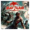 Dead Island version PC