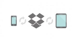 Dropbox s'inspire d'iCloud et permet la synchronisation avec les applis tierces