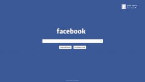 Tutoriel: comment effacer sa liste de recherche Facebook