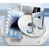 Format Factory  - convertisseur vidéo