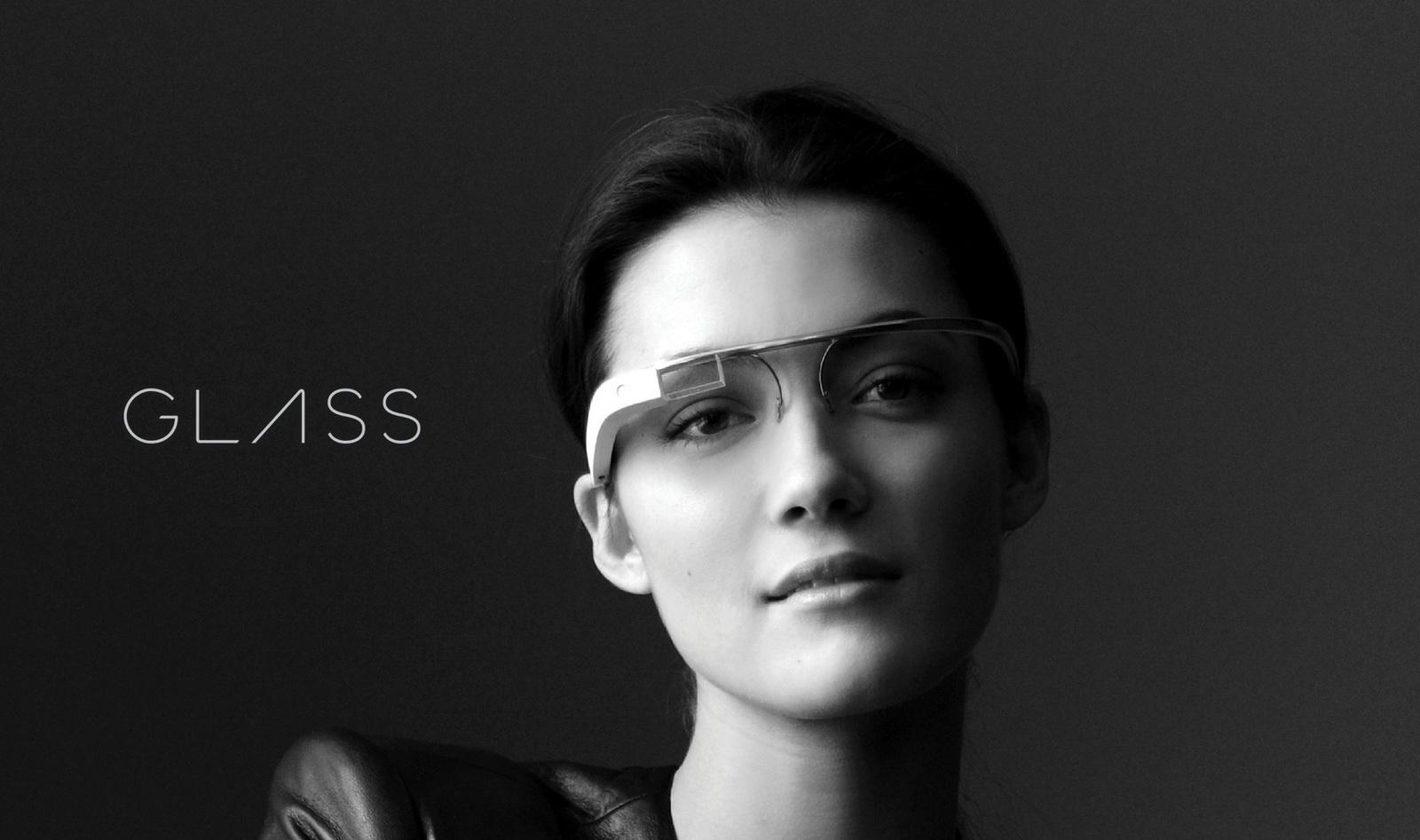 GlassBattle: la bataille navale débarque sur les Google Glass