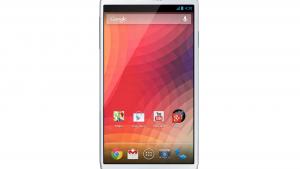Android 4.3 Jelly Bean se dévoile un peu plus [Images]