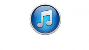iTunes: Apple célèbre 1 milliard d'abonnements aux podcasts