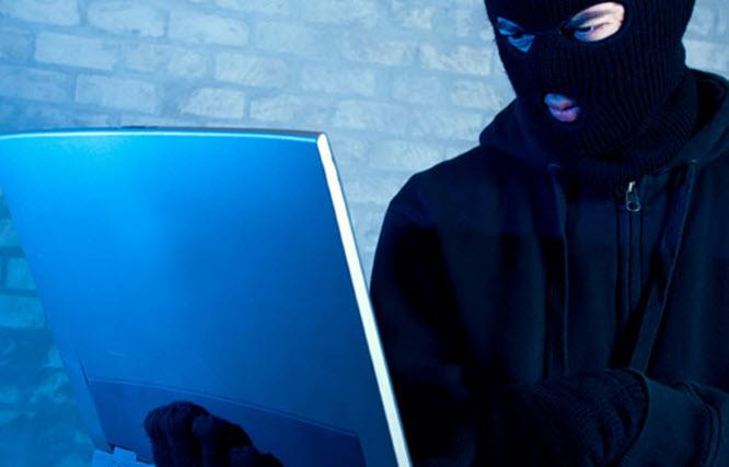 Apple: son site pour les développeurs a été piraté!