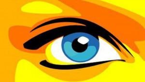 PRISM: la France possède aussi son programme d'espionnage du web