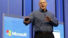 Microsoft a reçu de la France 4717 demandes de données