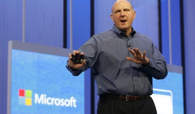 Windows 8.1 Preview: toutes les nouveautés à retenir