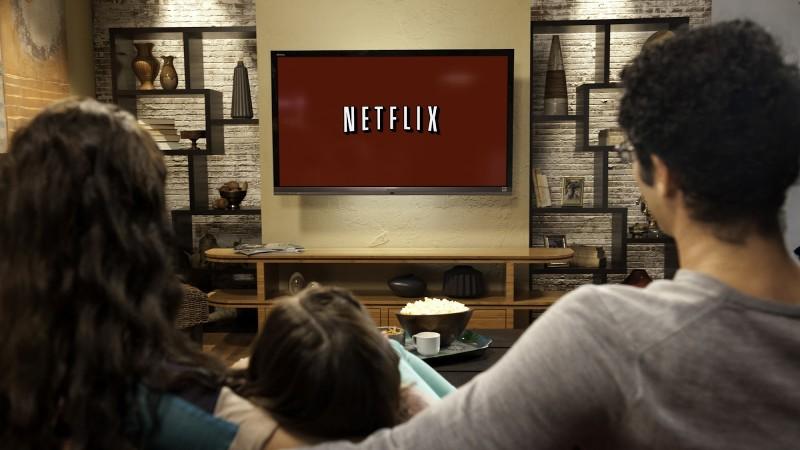 Netflix en France: Orange confirme son lancement à l'automne