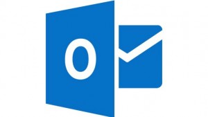 Microsoft lance Outlook Web App pour iPhone et iPad