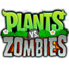 Plants vs Zombies - version PC