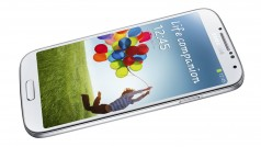 Android 4.3 en octobre pour Samsung Galaxy S4, S3 et HTC One
