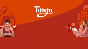 Tango Appels Gratuits se met à jour sur Android et iOS pour devenir social