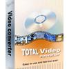 Total Video Converter - convertisseur vidéo