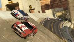 Nadeo : le studio derrière TrackMania et Virtual Skipper nous ouvre ses portes