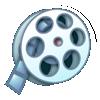 Video to Video Converter - convertisseur vidéo