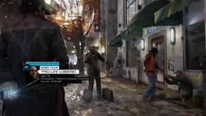 Ubisoft piraté: noms d'utilisateur et mots de passe compromis