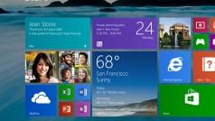 Windows 8.1 : comment démarrer automatiquement depuis le bureau