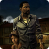 The Walking Dead - version PC